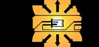zářivost LED světelného kabelu