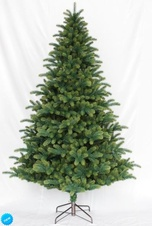 Stromek Luxury Fir Tree 180 cm